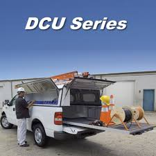 A.R.E. DCU Series Truck Cap ARE-DCU-Cap | INLAD Truck & Van Company How To Replace Your Topper Handle Door Rods Youtube Truck Cap Lock Best Resource Accessory Tailgate Lock For Toyota Hiluxvigo Utility Kargo Master Heavy Duty Pro Ii Pickup Ladder Rack Captopper Contractors Folding Thandle Cylinder Are Dcu Series Aredcucap Inlad Van Company Caps Canopy West Accsories Fleet And Dealer Slick Slickford Tc Kit Ford Transit Connect Security Amazoncom Bauer Products T311 Black Sets Blind Mount Locking T Locks