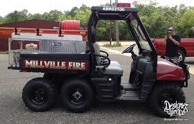 Millville Fire Department Golf Cart Wrap | Golf Carts | Pinterest ... Firetruck Golf Cart For Sale Youtube Our History Wake Forest Fire Department Rko Enterprises New 2018 Polaris Ranger Xp1000 Rescue Afvd And The Flame Red Eastern Carts Man Woman Transported To Hospital After Golf Cart Flips On Multi Oxland Manufacturer Of Golfcourse Accsories Driving Range Photo Gallery Indian River Vol Co Project With Truck Theme Pinterest We Just Got A New Shipment Ricks Specialty Vehicles Cricket Sx3 Amazing The Villages Custom Video Review Club Car Chassis By Apex Tinker Things Tkermanthings Twitter