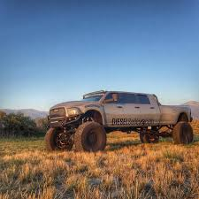 Because Who Wouldn't Want A 6 Door, WIth MRAP Axles, 600hp, Custom ... Sixdoor Ford F150 Raptor Suv Spotted In United Arab Emirates Photo Mega X 2 6 Door Dodge Door Mega Cab Six Npocp 6door 73l Turbodiesel F350 For 20k F650 Super Truck New Cars Update 1920 By Josephbuchman 2016 Custom King Ranch Sale Eagle Id Built Bronco 4x4 Enthusiasts Forums The Biggest Diesel Monster Ford Trucks Door Lifted Custom Youtube 2015 Lariat Limo T 67 Cversions Stretch My Excurion Iceland