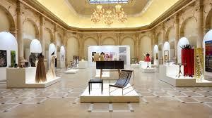 chambre des metier et de l artisanat chambre de métiers et de l artisanat michelangelo foundation