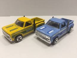 HOT WHEELS DODGE Lil Red Express Truck Lot Of Two (Blue And Yellow ... Dodge Dakota Lil Red Express Pinterest Dakota 1979 Truck Mrhmyclassicgaragecom At Gateway Classic Rhyoutubecom Volo Auto Museum Ram 2009 Truckin Magazine Colctible 81979 Other Pickups Lil Red Express Adventurer 197879 Photos 2048x1536 Dodges The Coolest Pickup Ever Made Canada1 Car Sales 1978 Survivor With Only This Was At My Work Today Just Chilling There Oc 3264x2448 Finescale Modeler Essential