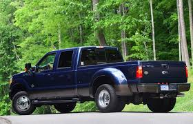 Craigslist Car And Trucks Austin Tx, Craigslist Pittsburgh Cars And ... Craigslist Cars And Trucks Austin Texas Best New Car Reviews 2019 20 For Sale On In Image Get Approved With Ny Carssiteweborg Free Craigslist Austin Free Stuff New Car Models 1971 Fj55 Tx 12k Ih8mud Forum North Dakota Search All Of The State For Used And Awesome A Farina