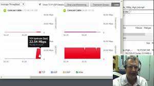 Velocloud SD-WAN Real-World Test With VoIP Call, Giant FTP File ... Comcast Business Phone Alternatives Top10voiplist How To Get The Best Cable Modem Buy Or Rent From Your Isp Netgear Nighthawk Ac1900 Wifi Router Xfinity Internet Ip Voice Termination Technology Solutions Class Equipment Tour Youtube Cell Phones And Voip Tek Handy Oohub Image Voip Services For Business Arris Touchstone Tm822g Docsis 30 Can I Keep My Existing Number While Using Amazoncom Motorola 8x4 Model Mb7220 343 Mbps Edge Overview Usg Not Pro Can You Run Dual Wan Ubiquiti Networks Community