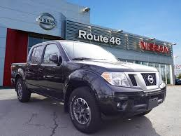 Nissan Model Research In Totowa, NJ | Route 46 Nissan 2019 Nissan Frontier Truck Versions Specs Usa Model Research In Saco Me Bill Dodge Lufkin Tx Loving New Finally Confirmed The Drive Used 2017 For Sale Anchorage Ak Flagstaff Az 2013 2wd Crew Cab Swb Automatic Sv At Gear 198004 Diamond Series Full Width Black Xtreme Grille Guard Extreme Grill Guards Nissanfrontrtruckarecapcxsiestopper Suburban Toppers Morries Brooklyn Park Coggin The Avenues
