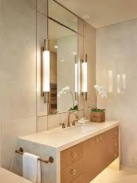 creme marfil beige farbe marmor bad marmor boden design buy natürliche marmorfliesen marmor badezimmer marmorboden product on alibaba