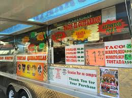Tasting Topeka: Food Truck #1: Taco El Guitarron Food Truck Catering Austin Best Image Kusaboshicom Alist Trucks Event Resource Center Built For Sale Tampa Bay Taco In Columbus Ohio Wheres The Optimal Place To Park A The University Of Gyro King Houston Roaming Hunger Pizza Trailer Wheatons Other Good Eatin In Wheaton Bon Me Food Truck Parks Providence What Do Students Think About Boston Top Notch Burger Near Gilbert Arizona Canada Manufacturer Fabricator