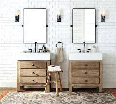 Pottery Barn Bathroom Accessories by Pottery Barn Bed And Bath Mirrors Pottery Barn Bathroom Mirror