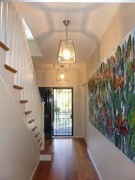 pendant light for hallway ing hanging hallway lights tmeet me