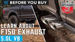 Before You Buy: F150 5.0L V8 Cat-Back Exhaust Kits - YouTube Tundra 092018 Catback Exhaust Touring Part 140332 3552 Ford Truck Dual Conv Kit 13 Best High Performance Mufflers Of 2018 Adjustable And Dodge System Afe Power Southern Lift 2014 Gmc Sierra Borla Install Breathe Easy Magnaflow 15001 Large Stainless Steel Amazoncom Pace Setter 862800 Tfx Katback 6 Systems For Silverado 1500 Review Comparison Making A Custom Exhaust Motor Vehicle Maintenance Repair Stack 52017 Mustang Gt Buying Guide