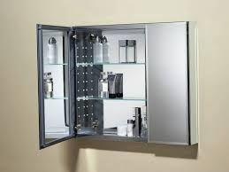 Bathroom Wall Storage Cabinet Ideas by Wall Mounted Cabinets For Bathroom New Decoration Modern Realie