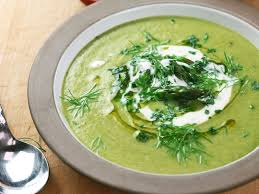 Machine Shed Loaded Baked Potato Soup by Asparagus And Tarragon Velouté Dairy Free Creamy Asparagus Soup