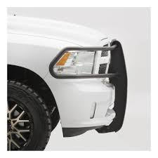 Pro Series Grille Guard W/LED Light Bar, ARIES, 2170028 | Titan ... Aries Seat Defender 314209 Bucket Black Discount Hitch Truck Advantedge Bull Bar Aries 2155001 Titan Equipment And Headache Rack Free Shipping Youtube Grille Guards B351002 Tuff Parts The Source For Side Bars Wmounting Brackets 2555010 Install Switchback On 2016 Gmc Canyon 11109 Fender Flares 2500201 Accsories Running Boards Jeep Wrangler Steps