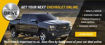 100 Trucks For Sale In Oregon Hubbard Chevrolet A Preferred Dealership