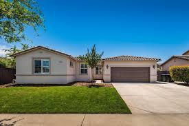 2660 SUMMERLAND WAY ROSEVILLE CA – Liz Black Homes in