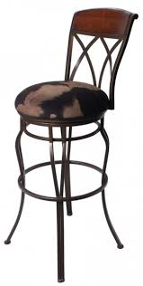 Counter Height Stool Covers by Furniture Hobby Lobby Bench Seats Animal Print Counter Height