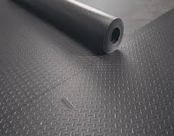 awesome garage floor covering in any designs intended for garage