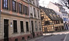 chambre d hotes a strasbourg pas cher chambres d hotes à strasbourg bas rhin charme traditions