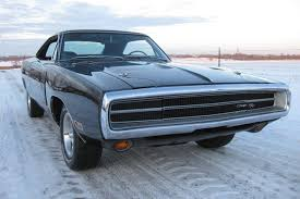 1970 Dodge Charger Or Challenger: Which Would You Buy? Cool Awesome 1970 Ford F100 Vintage Short Bed Truck Ford Truck T95 Dump For Sale For Johnny Chevy C10 Resto Mod Sale 22500 Sold Volkswagen T2 Double Cab German Cars Blog 1975 Loadstar 1600 And 1970s Dodge Van In Coahoma Texas Lcf Series Wikipedia Kaiser M816 Tow Wrecker Auction Or Lease Chevrolet Ck Near Cadillac Michigan 49601 Shortbed Super Clean C10 Hot Rod Chevrolet Cheyenne Cst Mercedes Benz 1924 A Tr Flickr Milk Classiccarscom Cc654591