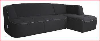 avis canap conforama avis canapé conforama beautiful meuble canapé 5498 conforama