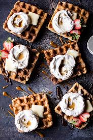 Churro Waffles + Video - Half Baked Harvest How To Throw A Waffle Party Wholefully Protein Bar Bar Waffles And Waffles A Very Merry Holiday Citrus Punch Recipe Make Waffle Sweetphi Cake Mix Plus Planning Tips Mom Loves Baking The Best Toppings From Savory Sweet Taste Of Home Eggo Truckinspired Pbj Styleanthropy 6 The Best Toppings Recipe Food To Love Bridal Shower With Chinet Cut Crystal Giveaway Hvala Matcha Softserveice Blended Latte Frappe At Southern Gentleman Baby