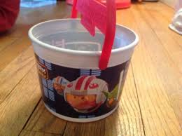 Mcdonalds Halloween Buckets by Best 25 Angry Birds Happy Meal Ideas On Pinterest Angry Birds