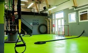 le havre salle de sport salle de sport le havre bons plans jusqu à 70 sur groupon fr