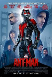 Paul Rudd Halloween 6 Interview by Exclusive Paul Rudd And Evangeline Lilly Talk Ant Man Merlot Mommy