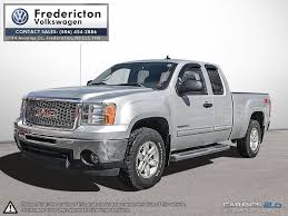 Used 2011 GMC Sierra 1500 SLE Ext Cab Standard Box 4WD 1SB For Sale ... 2011 Gmc Canyon Reviews And Rating Motor Trend Sierra Texas Edition A Daily That Is So Much More Walla Used 1500 Vehicles For Sale Preowned Slt 4wd All Terrain Convience Sle In Rochester Mn Twin Cities 20gmcsierraslecrewwhitestripey111k12 Denam Auto Hd Trucks Gain Capability New Denali Truck Talk Powertech Chrome 53l Crew Toledo For Traverse City Mi Stock Bm18167 Z71 Cab V8 Lifted Youtube Rural Route Motors