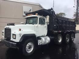 Ballard Truck Center On Twitter: