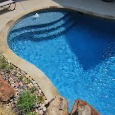 222 best pools and decks images on landscaping ideas