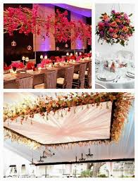 Inspirational 7 Stylish Wedding Chair Covers to Try Wedding Chairs