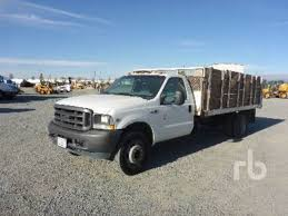 Cat 777 Dump Truck Together With Builders And Old Training Cost Plus ... Ford F650 Dump Trucks In California For Sale Used On 1996 Truck Top A Mediumduty With A Flickr For Sale In Chicago Illinois Buyllsearch 2012 First Test Motor Trend Lake Worth Tx 2001 Ford Cab With 10 Foot Alinum Dump Body Auction 2000 Dump Truck Item Dx9271 Sold December 28 2008 Red Super Duty Xlt Regular Cab Chassis 2004 Crew Flatbed 2017 11 Royal Equipment