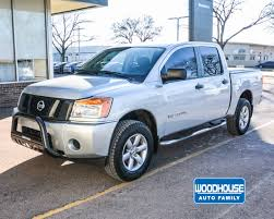 Woodhouse   Used 2014 Nissan Titan For Sale   Chrysler Dodge Jeep Ram 2010 Nissan Titan Se Stock 1721 For Sale Near Smithfield Ri Used Nissan Titan Xd For Sale Of New Braunfels 2017 Sv Crewcab 4x4 In North Vancouver Truck Dealership Jonesboro Trucks Woodhouse 2014 Chrysler Dodge Jeep Ram 2008 Pre Owned Las Vegas United 2015 Overview Cargurus Ottawa Myers Orlans Sv Crew West Palm Fl White 2007 4wd Cab Xe Review Innisfail