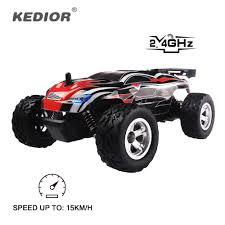 Toys Cars Radio Controlled Car 1 : 20 Scale Drift Remote Control ... Radio Control Electric Rc Buggy 1 10 Brushless 4x4 Remote Redcat Trmt10e Monster Truck 110 S Amazoncom Szjjx Rock Offroad Vehicle 24ghz 4wd High Speed Hsp 9411188022 Red At Hobby Warehouse Cars And Buying Guide Geeks Buy 112 Scale Version Tozo C2032 Cars 30mph Rtr Trucks Feiyue 6wd Off Road Car Truckcrossrace Car118 Tkr5603 Mt410 110th 44 Pro Kit Tekno