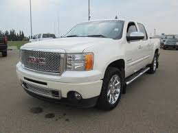 Stony Plain - Used GMC Sierra 2500HD Vehicles For Sale Mckinyville Used Gmc Sierra 2500hd Vehicles For Sale Broken Bow Classic Parkersburg In Princeton In Patriot Anson Available Wifi Gonzales Morrisburg Berlin Vt Trucks Suvs For Joliet Il 2016 Sierra Denali 4wd Crew Cab Fort 2015 2500 Heavy Duty Denali 4x4 Truck In Sebewaing