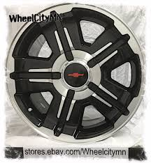 List Of Synonyms And Antonyms Of The Word: Chevrolet Wheels Chevy Silverado Stock Rims Chevy Silverado Replacement Factory 20 Chevrolet Oem Chrome Wheel Gmc Denali 1500 2018 Set 4 Four Factory Gm Colorado Canyon 18 Inch Wheels Unique Hhr 2010 16 Oem Wheel Rim Steers Tahoe Suburban Lt Ls Z71 5299 American Racing Classic Custom And Vintage Applications Available Tires New 2014 Used Tire Packages For Sale Fastco Canada 22 2015 Sierra Ck159 2004 2500 Hd Xd Riot Clad