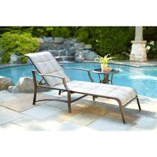 Walmart Canada Patio Chair Cushions by Plastic Lawn Lounge Chairs Wooden Outdoor Lounge Furniture Nz
