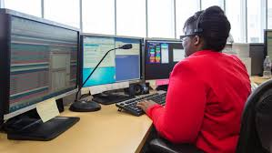 Telex News: Minneapolis Public Schools Select Telex Radio Dispatch ... Rti Riverside Transport Inc Quality Trucking Company Based In Dispatching Traing Cambridge Dispatcher Courses Ontario Freight Broker Movers School Llc 72018 For New Dispatchers Youtube Become A Wsp How To A Truck With Pictures Wikihow What To Expect After Your Cdl Roadmaster Drivers Blog Online Software Dispatch Carriers Brokers
