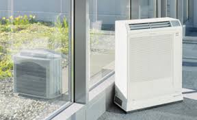 fust cuisine climatiseur fust un système efficace été comme hivervotre webzine