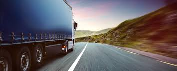 100 Logistics Trucking Transportation Law In North Carolina Young Moore Attorneys