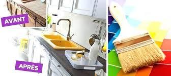 plaque de zinc pour cuisine meuble cuisine zinc niocad info