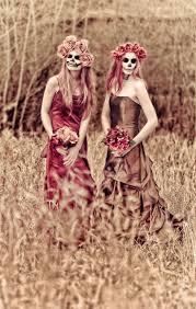 Spirit Halloween Torrington Ct by 463 Best That U0027s Totally Creepy Looking Images On Pinterest