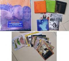 Smashing Pumpkins Siamese Dream Lp by Dvd Tv Shows U0026 Concerts Recordcoolection Com Rare Vinyl