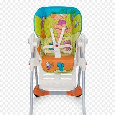 Child Background Chicco Pocket Snack Booster Seat Grey Polly Progress 5in1 Minerale High Deluxe Hookon Travel Papyrus 5 Cherry Chairs Child Background Mode Stack Highchair Converting Booster From Highback To Lowback Magic Singapore Free Shipping Baby Png Download 10001340 Transparent 3in1 Chair Babywiselife Chair