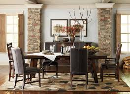 havertys furniture transitional dining room other by