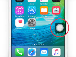 Guide How to fix an iPhone s broken home button with