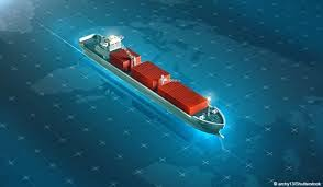bureau of shipping abs abs joins industry alliance to advance autonomous shipping ship