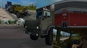 KAMAZ 4410 & KRAZ 255, 260 ADDON | ETS2 Mods | Euro Truck Simulator ... Russian Trucks Images Kraz 255 Hd Wallpaper And Background Photos Comtrans11 Another Cabover Protype By Why Kraz Airfield Deicing Truck Vehicle Walkarounds Britmodellercom Yellow Dump Truck Kraz65033 Editorial Photography Image Of 3d Ukrainian Kraz Fiona Armored Model Turbosquid 1191221 Kraz255 Wikipedia Kraz7140 Pack Trucks N6 C6 V11 For Fs 17 Download Fs17 Mods Original Kraz255 Spintires Mudrunner Mod Tatra Seen At A Used Dealer In Easte Flickr American Simulator Mods Ukrainian Military Kraz Stock Photos