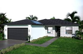 100 Simple Living Homes The Eco Home Communities Locations Of Building Urban Green