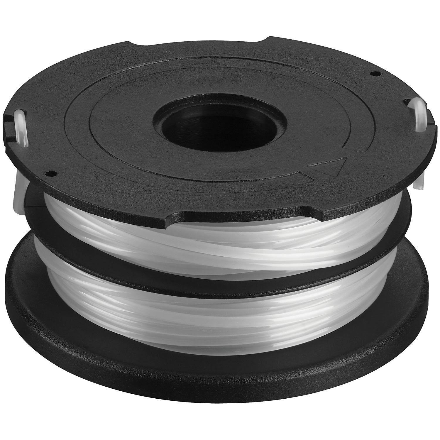 Black & Decker Replacement String Trimmer Spool